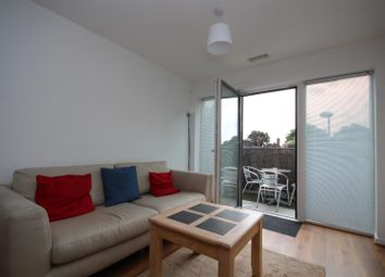 Thumbnail 2 bed flat to rent in Westway, East Acton