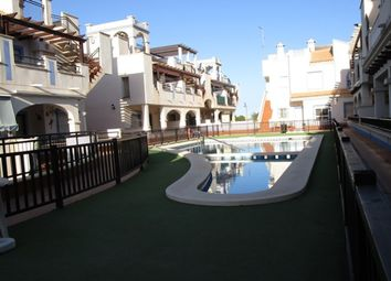 Thumbnail 2 bed apartment for sale in Calle Mandolina, Torre-Pacheco, Murcia, Spain
