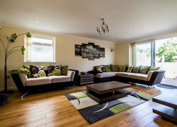 Thumbnail 6 bed detached house to rent in The Drive, Coulsdon