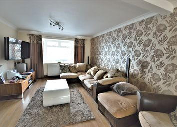 Thumbnail 4 bed terraced house to rent in Goodman Park, Slough