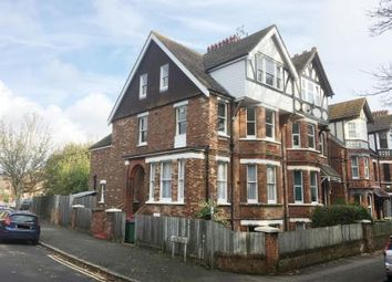 Thumbnail Property for sale in Ground Rents, 66 Broadmead Road, Folkestone, Kent