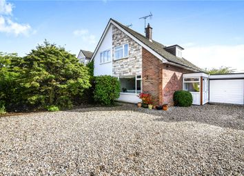 Thumbnail 2 bed semi-detached house for sale in Chestnut Avenue, Gosfield, Halstead