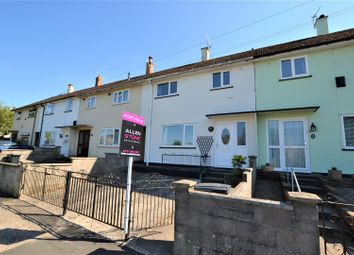 3 bed terraced house for sale in Bishport Avenue, Bishopsworth, Bristol BS13