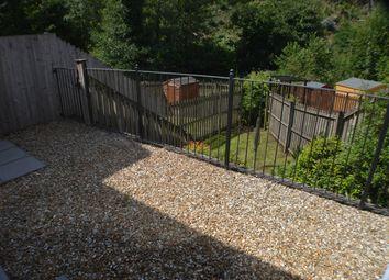 3 bed property for sale in Ynys Y Wern, Cwmavon, Port Talbot SA12
