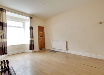 2 bed terraced house to rent in Ferndale Avenue, Edgecumbe Street, Hull, East Riding Yorkshire HU5