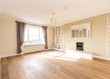 Thumbnail 4 bed flat to rent in Sutherland Avenue, Maida Vale