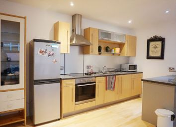 2 bed flat to rent in Pickford Street, Manchester M4