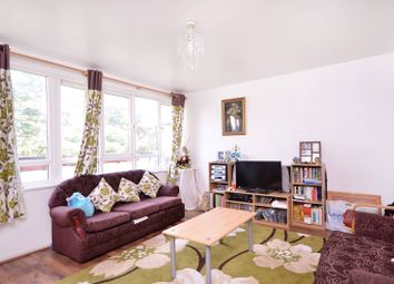 2 bed maisonette for sale in Clark Street, Stepney E1