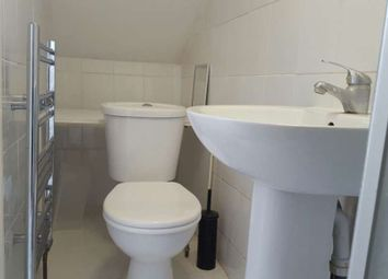 Thumbnail Studio to rent in Cecil Road, Hounslow