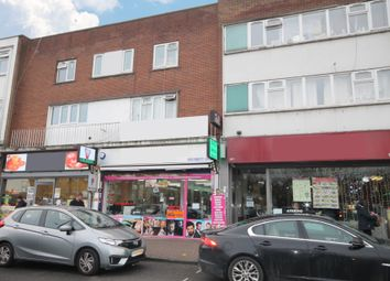 Thumbnail 3 bed maisonette for sale in Bath Road, Hounslow, Middlesex