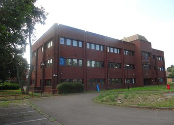 Thumbnail Industrial to let in Bath Road, Hounslow