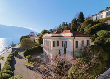 Thumbnail 5 bed detached house for sale in Griante, Tremezzina, Como, Lombardy, Italy