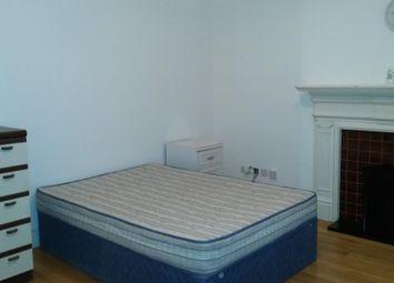 Thumbnail Room to rent in Mattock Lane, Ealing, Ealing