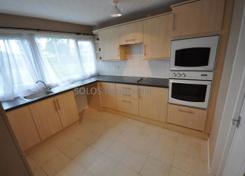Thumbnail 1 bed flat to rent in Matthews Court, Stapleford, Nottingham