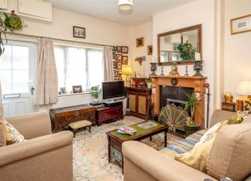 Thumbnail 2 bed terraced house for sale in Main Street, Riccall, York