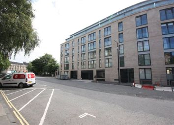 Thumbnail 2 bedroom flat to rent in Minerva Street, Glasgow