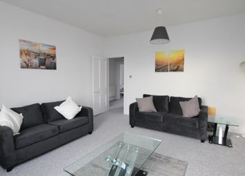 Thumbnail 6 bed flat to rent in Redland Road, Redland, Bristol