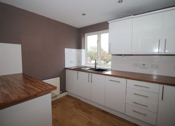 Thumbnail 3 bed flat for sale in Castle Dyke Wynd, Yarm