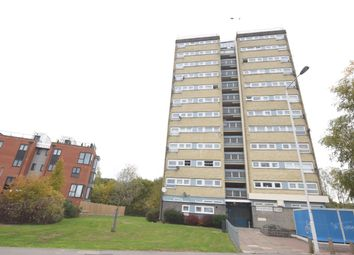 Thumbnail  Studio to rent in Fullwell Avenue, Ilford, Essex