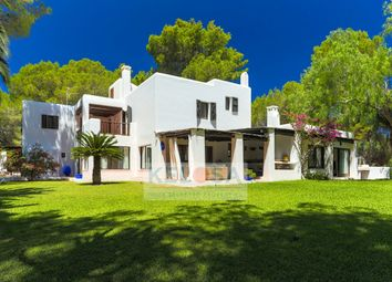 Thumbnail 1 bed country house for sale in Santa Gertrudis, Santa Gertrudis, Ibiza, Balearic Islands, Spain