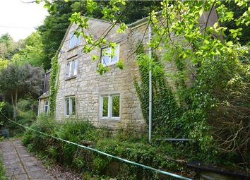 Thumbnail 3 bed cottage for sale in Marle Hill, Chalford, Gloucestershire