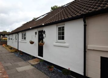 Thumbnail 4 bed terraced house for sale in Debden Green, Langdon Hills, Basildon, Essex
