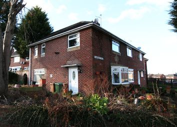 Thumbnail 3 bedroom semi-detached house for sale in Goldsmith Road, Sunderland, Tyne And Wear