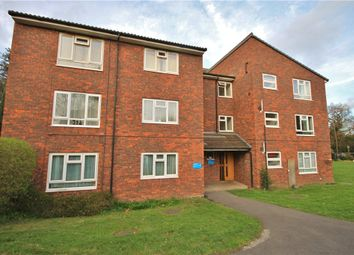 Thumbnail 2 bedroom flat to rent in Elgin Gardens, Guildford, Surrey
