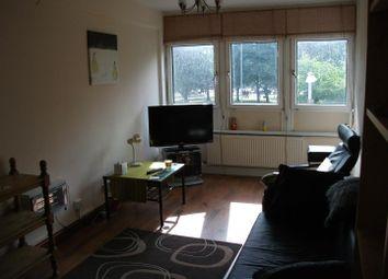 Thumbnail 1 bedroom property to rent in Grosvenor Street, Chorlton On Medlock, Manchester