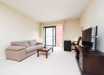 Thumbnail 1 bed flat for sale in Hornsey Street, London