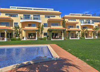 Thumbnail 3 bed town house for sale in Ferragudo, Algarve, Portugal