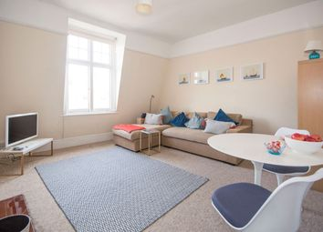 Thumbnail 1 bedroom flat to rent in Prince Of Wales Drive, Battersea Park
