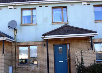 Thumbnail 3 bed terraced house for sale in 28 Russell View, Russell Square, Tallaght, Dublin 24