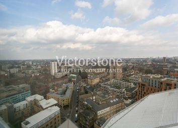 Thumbnail 2 bedroom flat for sale in Eagle Black City Road, Clerkenwell