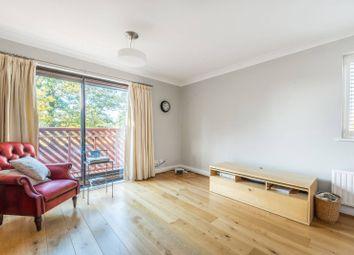 Thumbnail 4 bed property for sale in Sandy Lane, Teddington