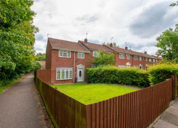 3 bed semi-detached house for sale in Glyn Eiddew, Cardiff CF23