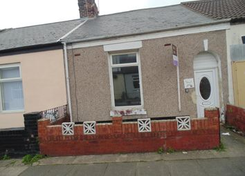 Thumbnail 2 bed detached house to rent in Tower Street West, Sunderland