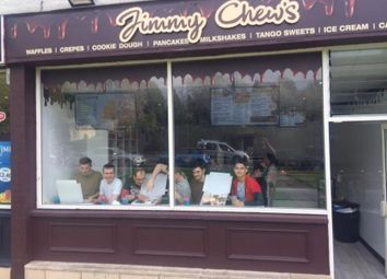 Thumbnail Restaurant/cafe to let in Maggie Woods Loan, Falkirk