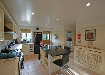 Thumbnail 5 bedroom link-detached house for sale in Holt View, Great Easton, Market Harborough
