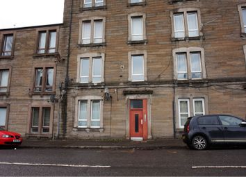 Thumbnail 2 bed flat for sale in 8 Gardner Street, Dundee