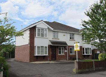 Thumbnail 1 bedroom flat for sale in Park Hill Ct, Park Hill Rd, Preston