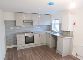 2 bed maisonette to rent in Wilton Estate, Greenwood Road, London E8