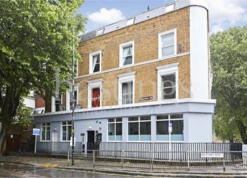 Thumbnail 2 bed maisonette for sale in Lion Apartments, 264 Rotherhithe New Road, London