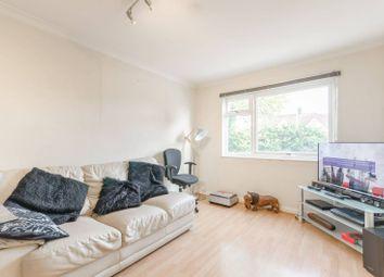 Thumbnail 2 bedroom flat to rent in Sandon Court, Goodmayes Lane, Goodmayes
