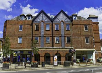 Thumbnail Serviced office to let in Eastgate Court, High Street, Guildford
