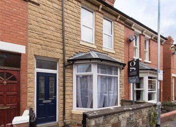 1 bed property to rent in Grenfell Road, St. James, Hereford HR1