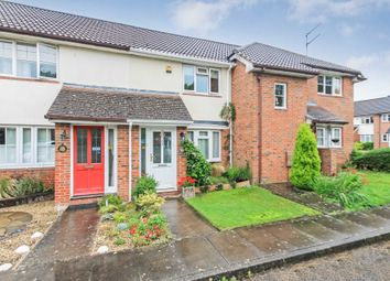 Thumbnail 2 bed terraced house for sale in Chapel Meadow, Tring, Hertfordshire