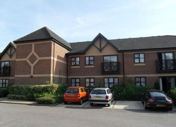 Thumbnail 2 bedroom property for sale in Victoria Road, Horley, Surrey