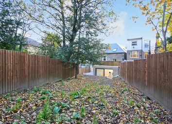 Thumbnail 2 bed flat for sale in Brewery House Apartments, Lewisham Road, London