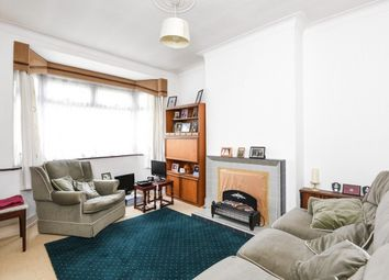 Thumbnail 2 bed bungalow to rent in Victor Gardens, Hornchurch